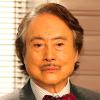 【訃報】俳優の平幹二朗が急死|死因と出演中の月9ドラマ代役が気になる