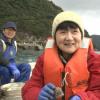 京都宮津市の漁家民宿「長栄丸」の宿泊料金や「もんどり漁」の体験【人生の楽園】