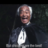 【チキンアタック動画】PPAPの次はコレ!鶏使いの日本人ヨーデル歌手は誰?